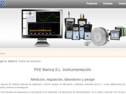 pce-instruments