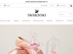swarovski-es